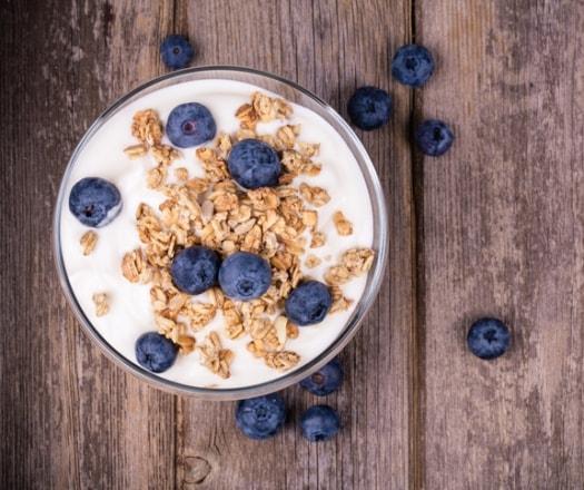 a zsír segít a fogyásban