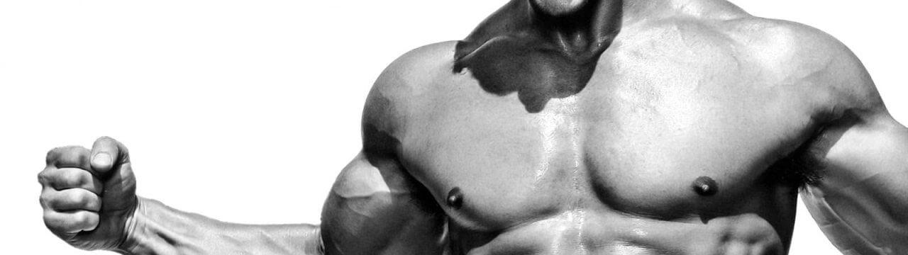 a legjobb módszer az alacsonyabb testzsír elvesztésére