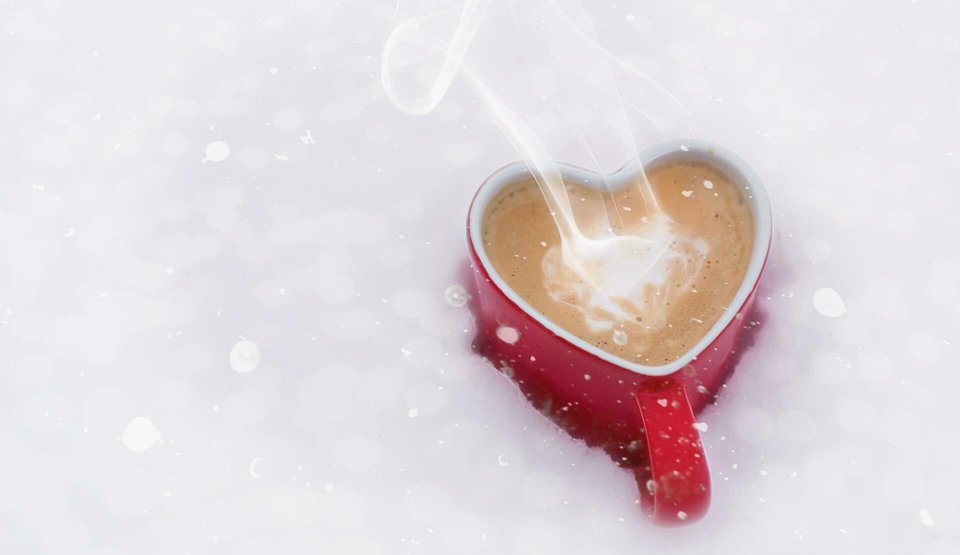 kávé természetes zsírégető)