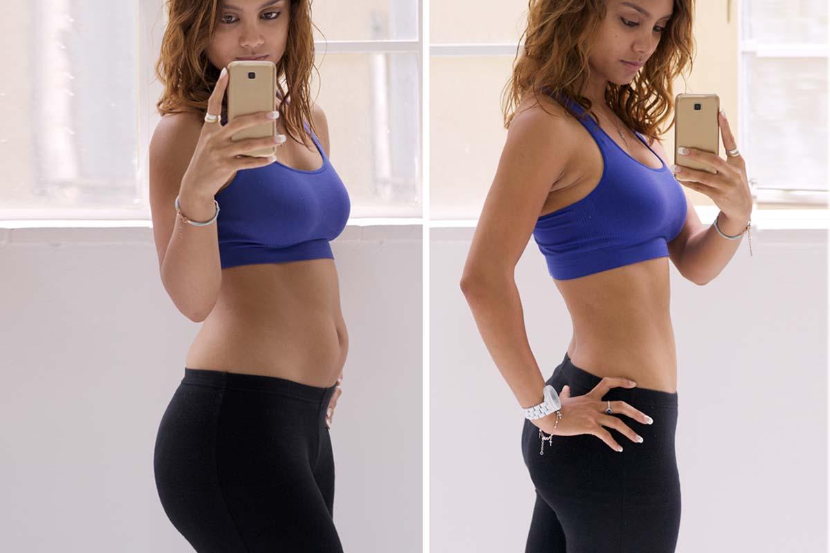 Nutriexpert | Prémium Étrendtervek Fogyás és Sporttáplálkozás