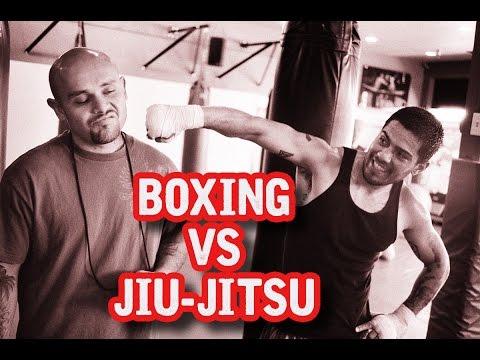 dzsiu jitsu fogyás