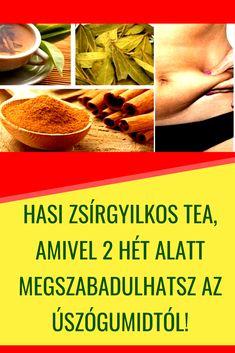 ital, amely éget a zsírt)