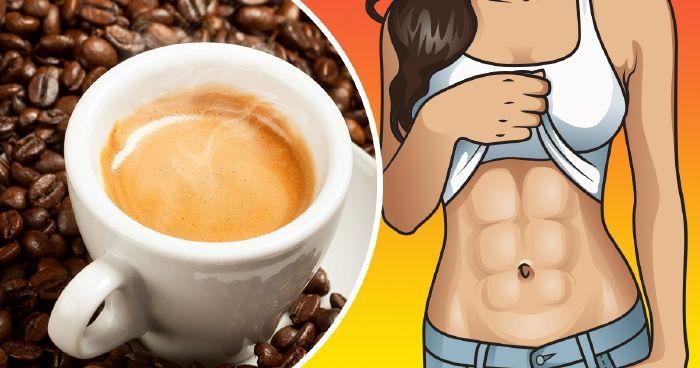 segíthet a koffein a fogyásban)