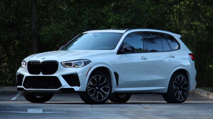 BMW i3 () teszt - Egy csipetnyi jövő a mában
