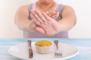 legjobb fogyókúra táborok fiatal felnőttek számára lefogy a zsírégetők