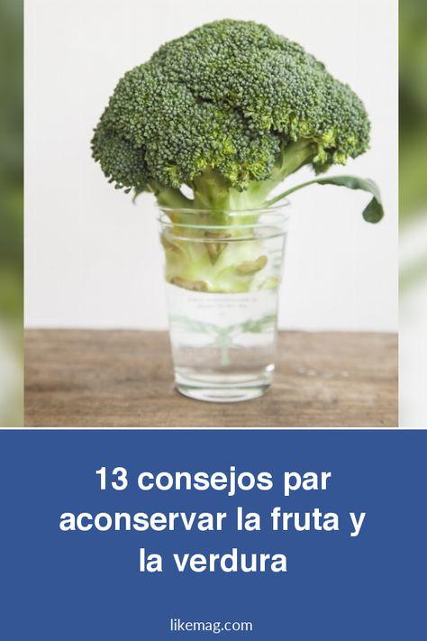 alcachofa fogyókúra 300 font alatti veszteség
