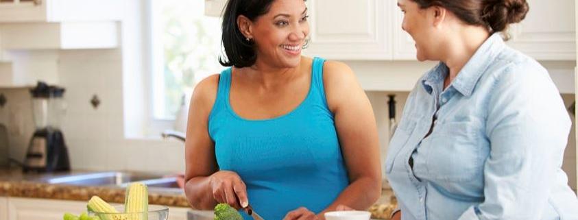 unitedhealthcare fogyás előnyei