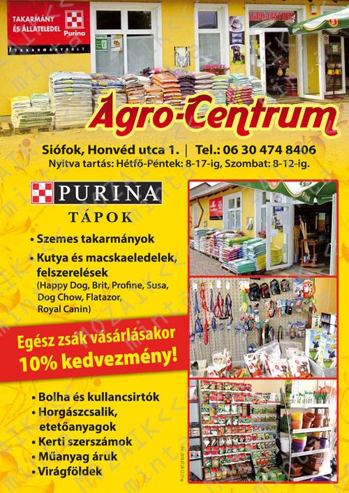 BENU Gyógyszertár akciós újság