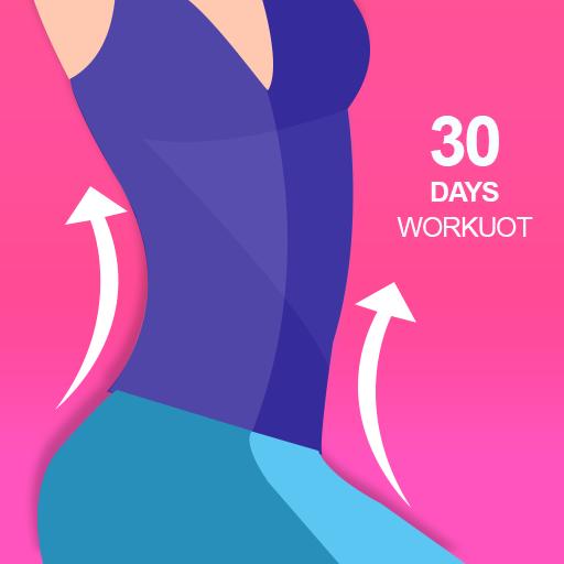 Melyik diétát 10 nap alatt elveszítheti 10 kg