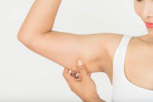 hoodia fogyás előnyei siker fogyás tippeket
