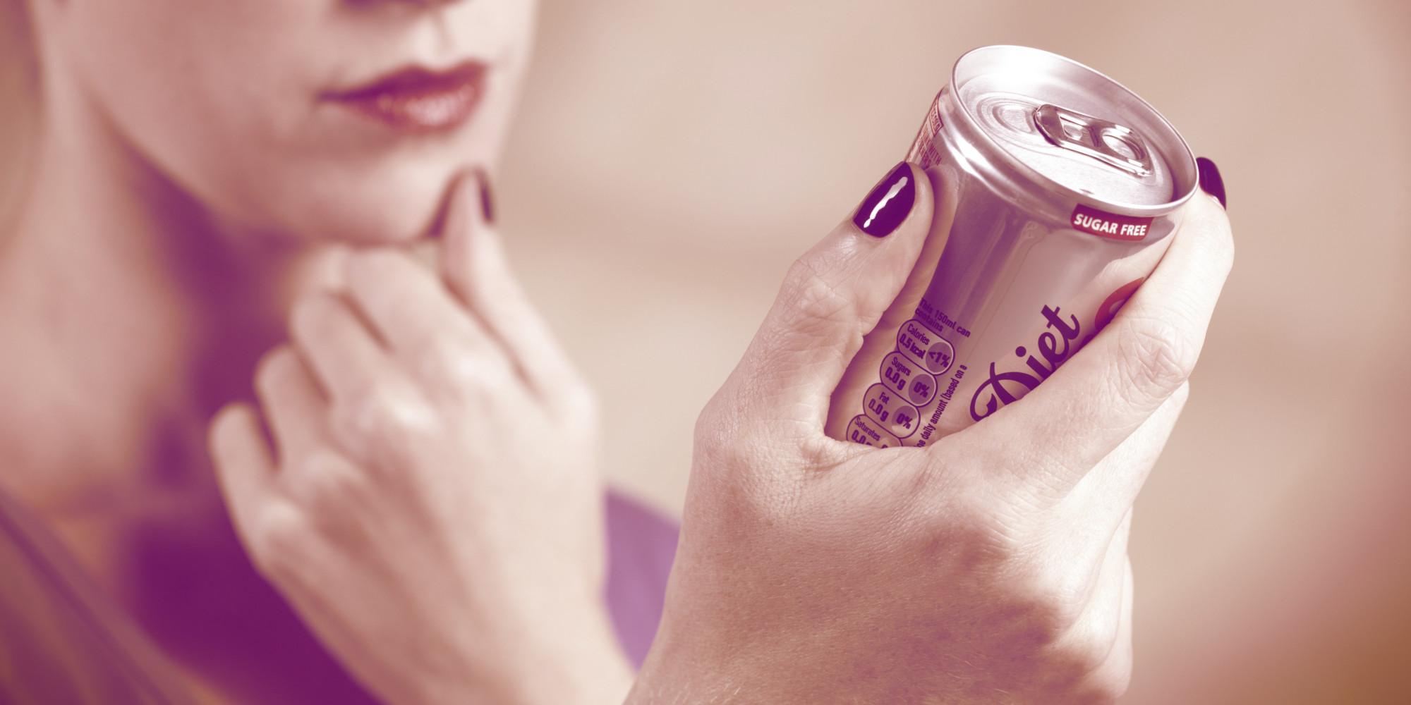 8 lefekvés előtti ital, ami égeti a zsírt
