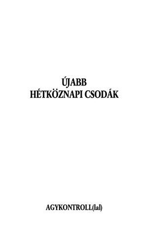 fogyás mantra kövér énekek)