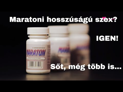 pengertiai zsírégetés)