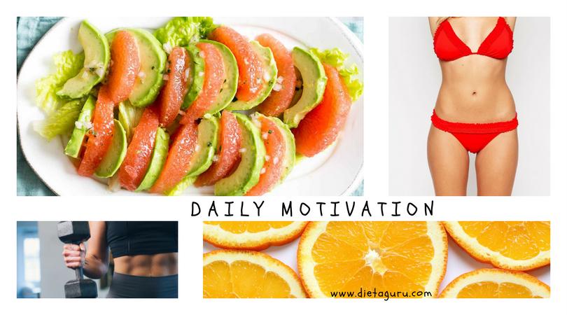 hat stratégia az egészséges fogyáshoz