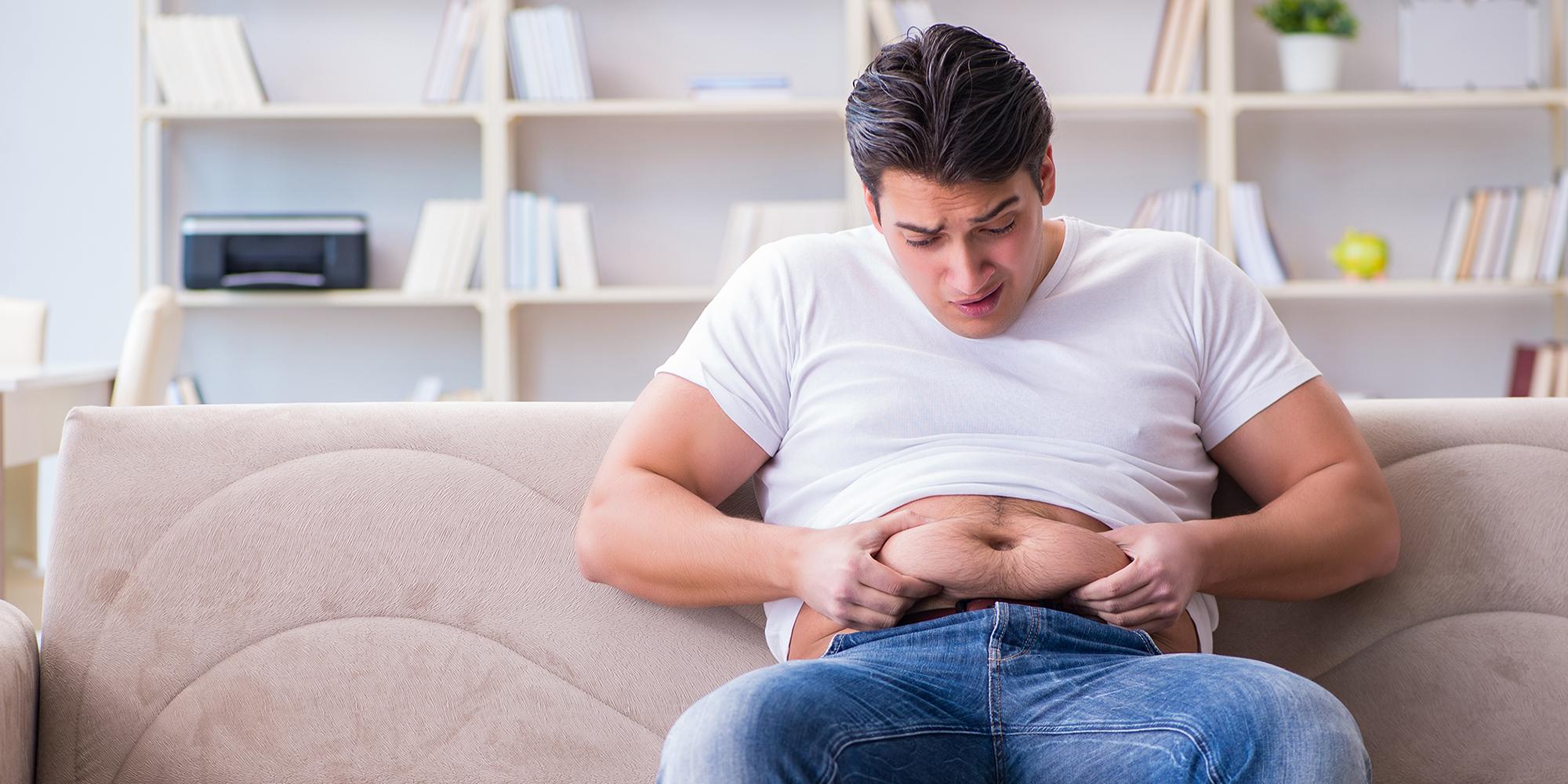 a legjobb fogyás az elhízott személyek számára