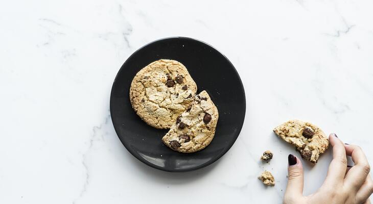 3 órás keksz diéta: munka mellett is könnyen betartható