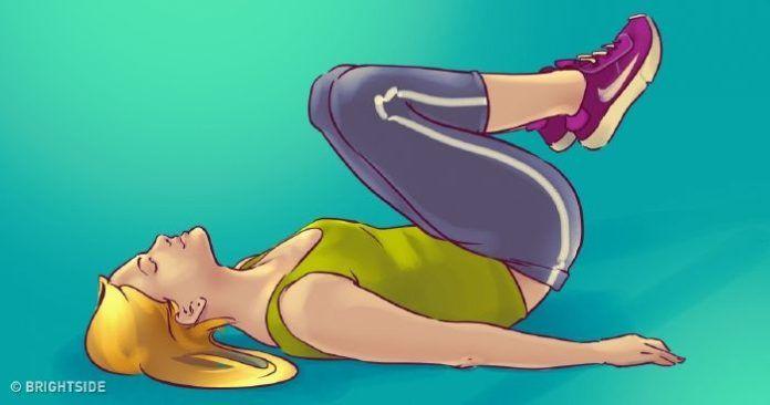 egészséges fogyás kiló hetente