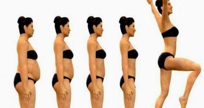 5 tuti éhezésmentes módszer, amivel karcsú lehetsz! | Well&fit