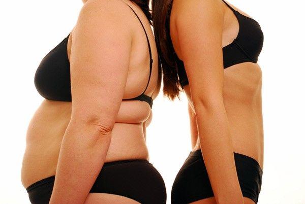Heti fél kilót bárki le tud adni - Már lehet nevezni a Nagy Szegedi Fogyás Challenge-re