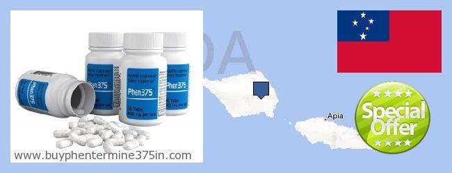 A phen375 legjobb zsírégető