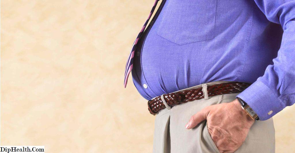 Mi a gerinc stenosis? Okok, tünetek, kezelés