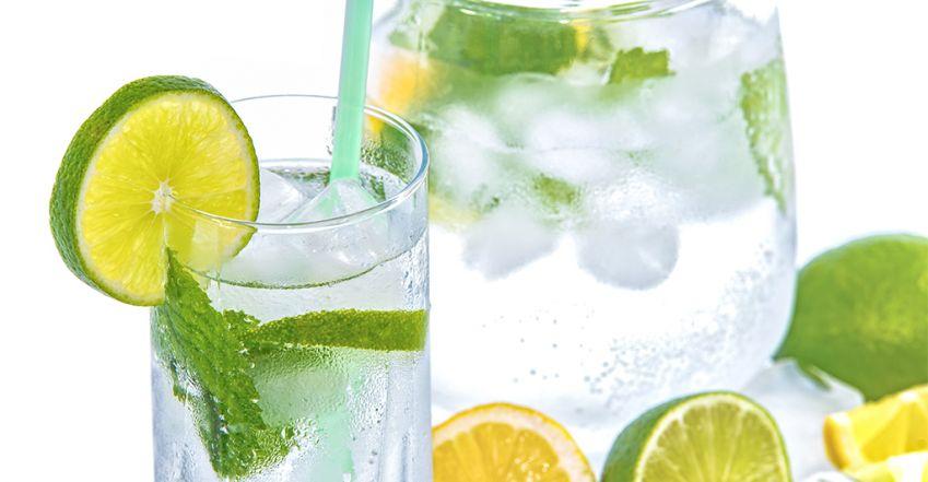 milyen italok tehetik fogyni