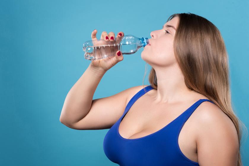 6 tudományosan bizonyított módszer a sikeres fogyáshoz II. - GymBeam Blog