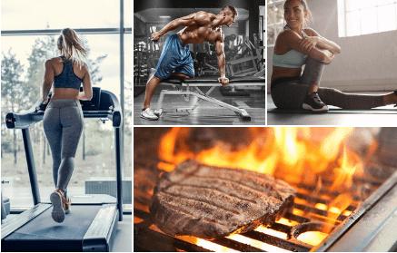 5 dolog, amit nem tudtál a testzsírról | Well&fit