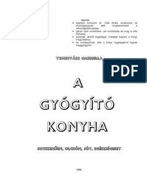 Full text of