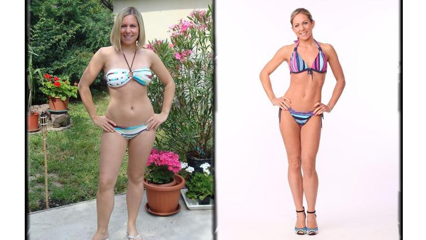 5 tipp: hogy maradjunk pozitívak diéta közben?