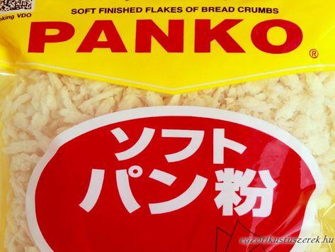 Japán karcsúsító módszer. Tartalomjegyzék