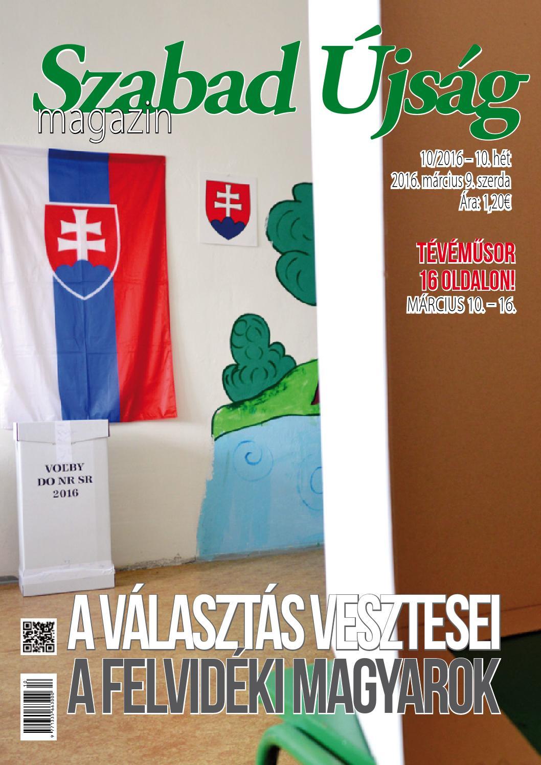 Villarosa kapszula 60db DHEA előhormon Yam gyökér