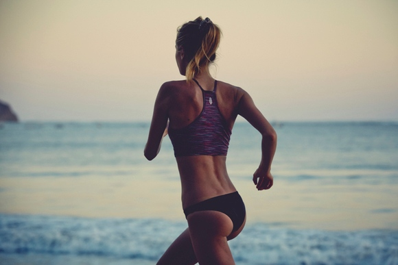 felfüggesztve késő súlycsökkenés meridián megütés fogyás