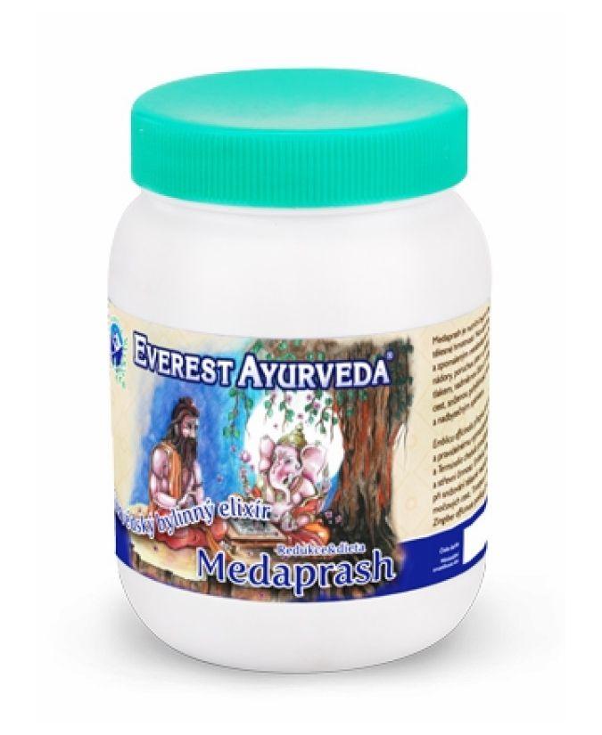 Vidanga tea (testsúlycsökkentés) – Everest Ayurveda
