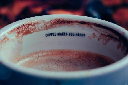 Automata kávéfőzők - Kávékorzó Fórum