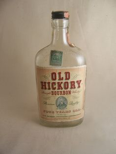 fogyás Hickory