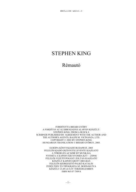 PDF letöltése: pu_szemle_pdf