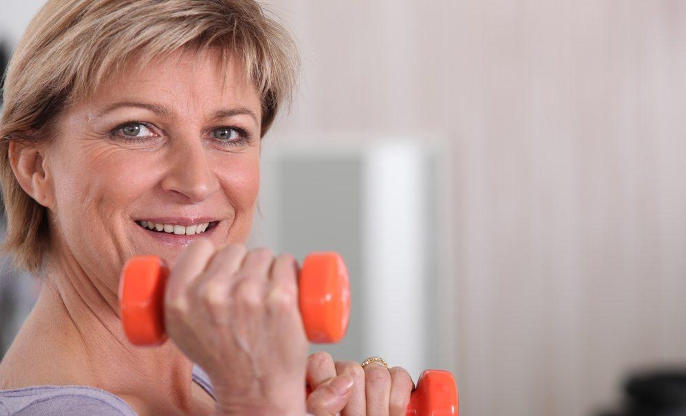 fogyni 50 éves nő alulról lefelé fogyás tampa