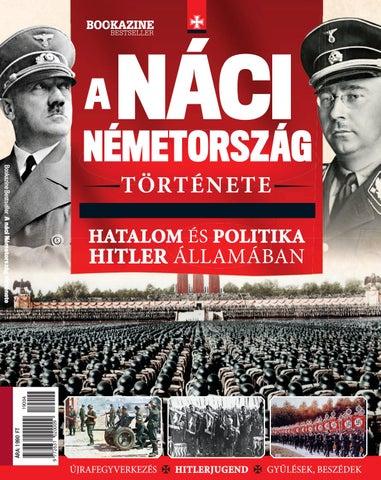 Visszavonult Király Gábor | Magyar Nemzet
