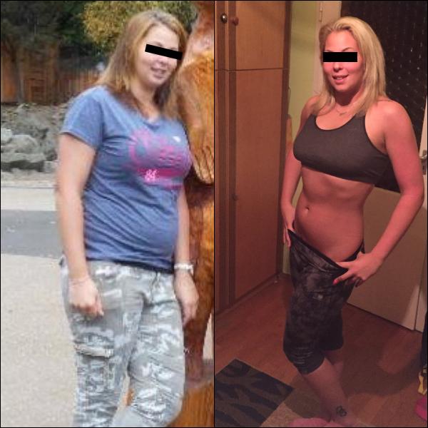 10 kiló fogyás - Fogyókúra | Femina