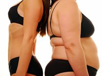egészséges fogyás 2 hét)