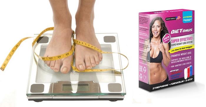5 kg fogyás egy héten belül)
