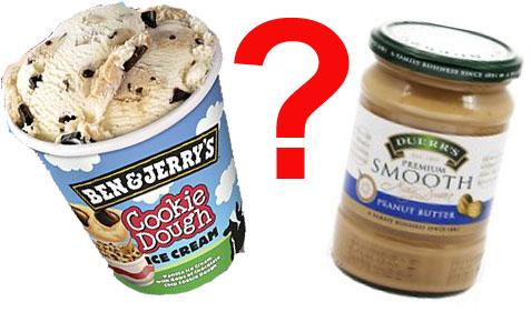 Mi árt jobban? A cukor vagy a zsír?