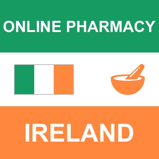 lakossági fogyás írország súlyos fogyás icd 10