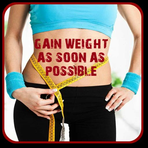súly rutin, hogy lefogy