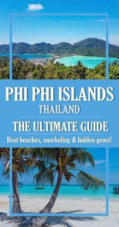 Címke: Phuket