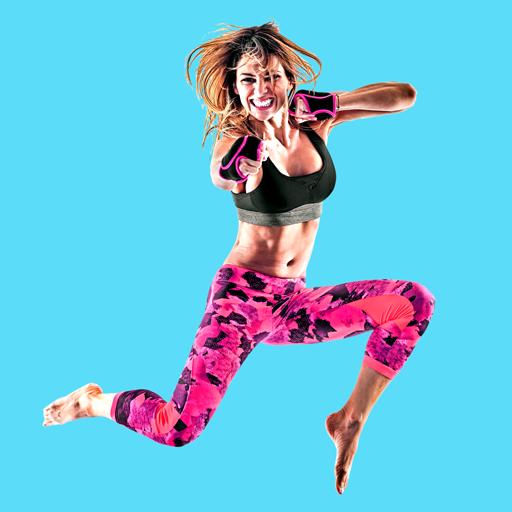 az 5- 10 súlycsökkenés egészségügyi előnyei pod fogyni