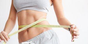Táplálkozás időskorban :: Geriátria - InforMed Orvosi és Életmód portál :: táplálkozás, idős kor