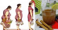 italok segít a fogyásban)