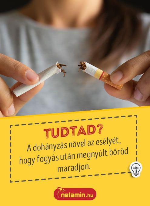 fogyás tippeket gudzsaráti nyelven